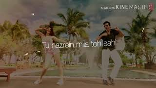 Aa To Sahi - Love Whatsapp Status