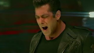 Allah Duhai Hai - Race 3 Sad Song Whatsapp Status