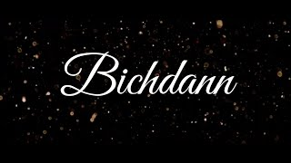 Bichdann - Lyrical Sad Whatsapp Status