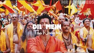 Deva Shree Ganesha Song Whatsapp Status