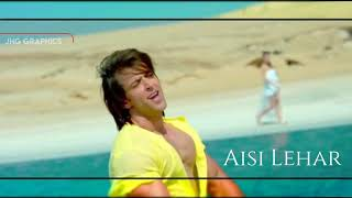 Dil Tu Hi Bataa - Krrish 3 Love Whatsapp Status