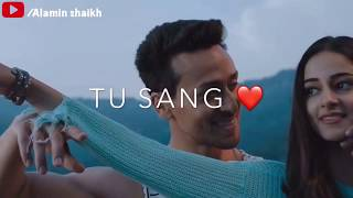 Fakira Song Whatsapp Status