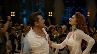 Heeriye Song Race 3 Whatsapp Statis
