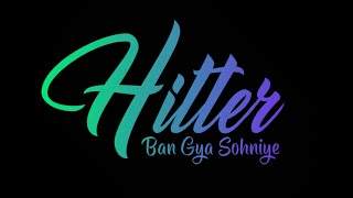 Hitler Song - Guri Whatsapp Status