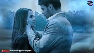 Khuda To Dikh Raha Hoga - Sad Whatsapp Status
