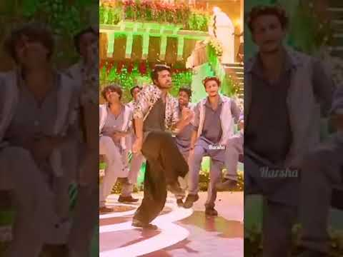 Kung Fu Kumari Song Fullscreen Whatsapp Status
