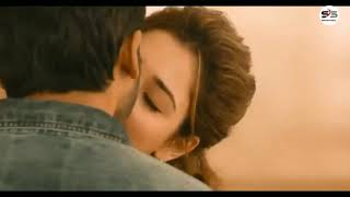 Lip Kiss Romantic Whatsapp Status
