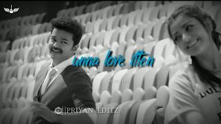 Macho Song - Mersal Whatsapp Status