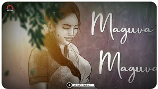 Maguva Maguva Song Whatsapp Status