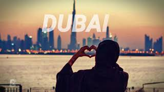 One Night In Dubai - Arash Feat Helena Whatsapp Status