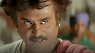 Rajinikanth Mass Dialogue Whatsapp Status