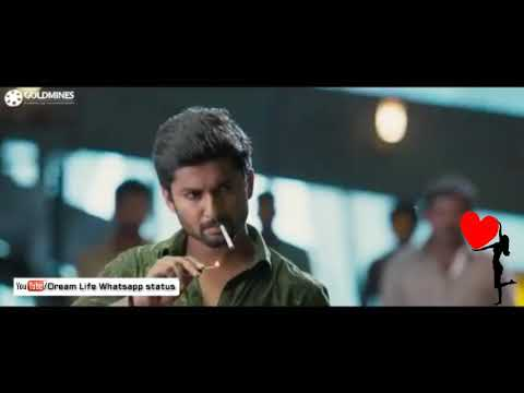 Telugu Mass Whatsapp Status