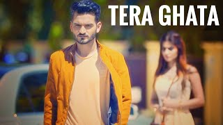 Tera Ghata - Love Sad Song Whatsapp Status