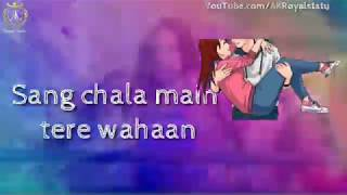 Zingaat Song Whatsapp Status
